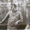 Александр, 42, г.Спас-Клепики