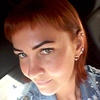 Наталья, 29, г.Рыбинск