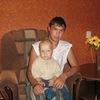 Сергей, 30, г.Володарск