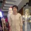 nata, 46, г.Кинешма