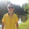 Иван, 29, г.Курган