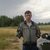 Андрей, 37, г.Архиповка