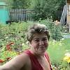 Галина, 57, г.Инта