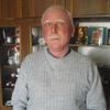 Валентин, 47, г.Микунь