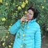 Ольга, 52, г.Самара