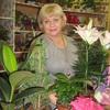 Свет Лана, 54, г.Ломоносов