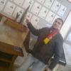 Евгений, 26, г.Зеленокумск