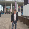 Василий, 32, г.Волоколамск