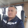 Улугбек, 43, г.Усинск