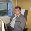 юра, 46, г.Ижевск
