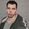 Виталий, 22, г.Преградная