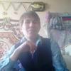 Татьяна, 29, г.Пограничный