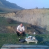 Ханлар, 36, г.Касумкент