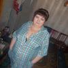 Елена, 54, г.Усть-Чарышская Пристань