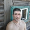 виктор, 41, г.Анжеро-Судженск