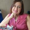 Марина, 43, г.Серов