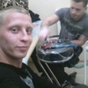 Олег, 21, г.Магадан