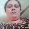 Жанна, 28, г.Вязьма