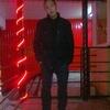 динис, 28, г.Тобольск