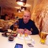 Руслан, 21, г.Ленинск-Кузнецкий