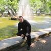 Николай, 36, г.Липецк