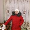 Римма, 66, г.Апатиты