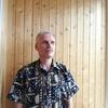 Алексей, 46, г.Пенза