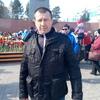 Игорь, 42, г.Сызрань