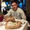 Александр, 39, г.Дубки