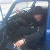 Серый, 44, г.Буденновск