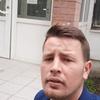 Александр, 25, г.Тольятти