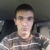 сирак, 30, г.Курганинск