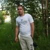 Серёга Кожухов, 27, г.Петровск