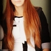 Анастасия, 21, г.Сеченово