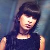 Kristina, 20, г.Арсеньев