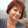 Лариса, 55, г.Санкт-Петербург
