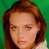 Анастасия, 28, г.Приютово