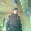 Саша, 27, г.Ермаковское