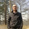 Роман, 30, г.Ангарск