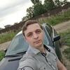 Lybovnik, 32, г.Раменское