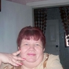 Ольге, 55, г.Ольга