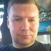 Вячеслав, 38, г.Тамбов