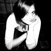 Daria, 28