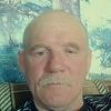 Игорь, 51, г.Беломорск