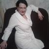 нина, 37, г.Нижний Новгород