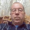 Александр, 58, г.Палех