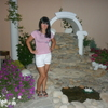 Ольга, 29, г.Дорогобуж