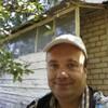 олег, 42, г.Челябинск