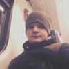 Сергей, 26, г.Бор