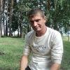 Евгений, 39, г.Голышманово